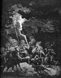 Commentaire du second Livre des Rois (en pensant à DavidB.) 40